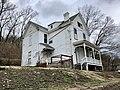 Eastern Avenue, Linwood, Cincinnati, OH (46691721154).jpg