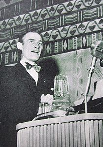 Ebbe Ohlsson 1959.JPG