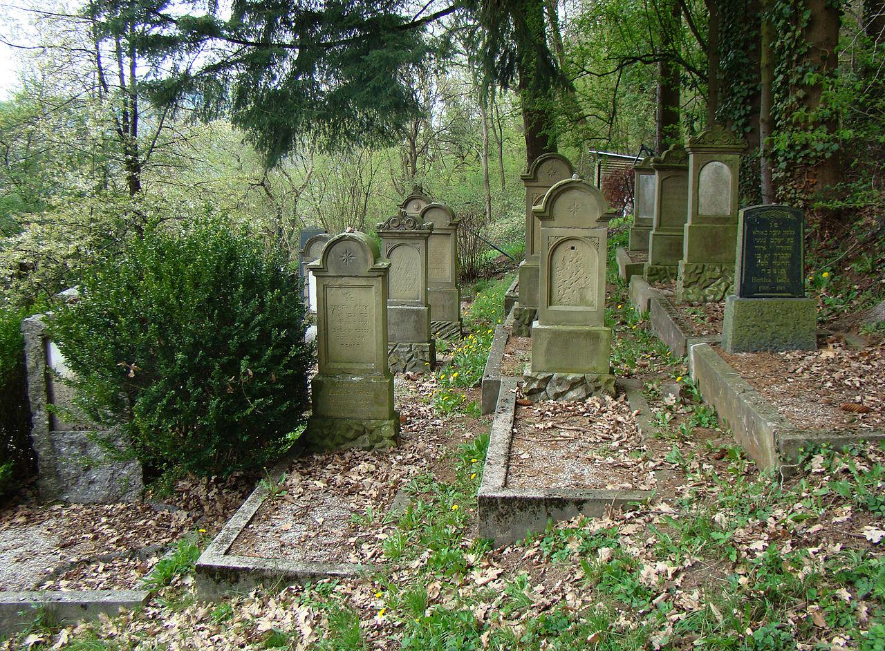 Eberbach-judenfriedhof2.jpg