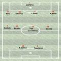 Echipa Steaua Bucuresti sezonul 2009-2010.PNG