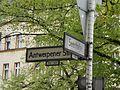 Ecke Antwerp49.jpg