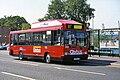 Ecobus.jpg