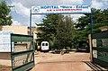 Ecole Bouragué SANGARE WCEAMALI 2020 (2) 06.jpg