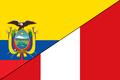 Ecuador and Perú hybrid.png