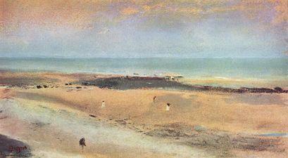 Edgar Germain Hilaire Degas 065.jpg