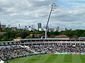 Edgbaston---Raglan-and-RES-Wyatt-Stands.jpg