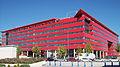 Edificio Arista (Rivas-Vaciamadrid) 03.jpg