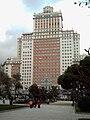 Edificio España (Madrid) 02.jpg