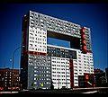 Edificio Mirador (Madrid) 01.jpg