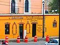 Edificio en Tepotzotlán.jpg