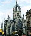 Edinburgh - St Giles.jpg