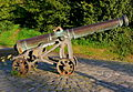 Edinburgh Cannon (8593825284).jpg