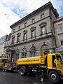 Edinburgh IMG 4078 (14732745647).jpg