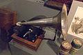 Edison Home Phonograph 2, MfM.Uni-Leipzig.jpg