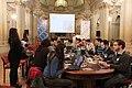 Editatón Legislativo 08.JPG