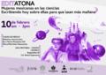 Editatona-mujeres-mex-ciencia 18.png