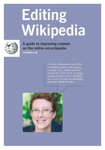 File:Editing Wikipedia brochure (Wiki Education Foundation) (2015).pdf