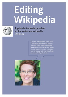 Masters thesis wiki