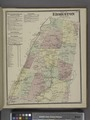Edmeston Business Directory.; Town of Edmeston, Otsego Co. N.Y. (Township) NYPL1602747.tiff
