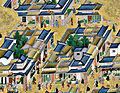 Edo l142.jpg