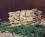 Edouard Manet Bunch of Asparagus.jpg