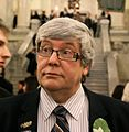 Education Minister Dave Hancock.jpg