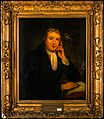 Edward Jenner. Oil painting. Wellcome V0017945.jpg