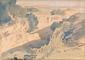 Edward Lear - Mqabba, Qrendi - Google Art Project.jpg