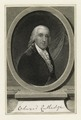 Edward Rutledge (NYPL Hades-247522-423907).tif