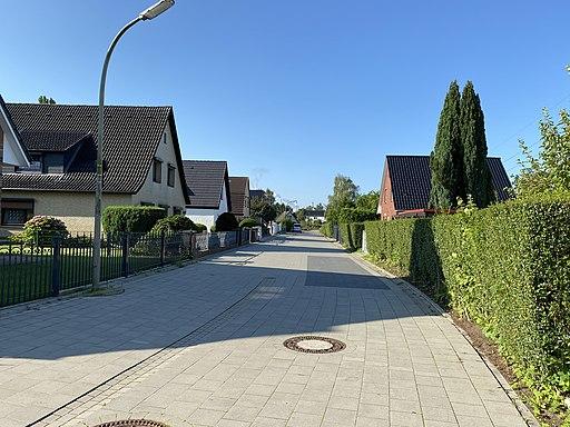 Eekholtesweg