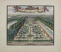 Een der Schoonste Gesigten t'Vermaarde Perk van Sorgvliet, Nicolas Visscher, c1700 (BL Maps C.9.d.9.).jpg