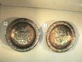 Efik brass dishes (Old Calabar, Nigeria), World Museum Liverpool (1).png