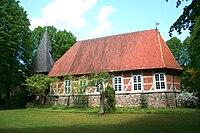 Egestorf - Sankt Stephanus 04 ies.jpg