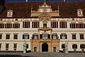Eggenberg Castle (8875807953).jpg