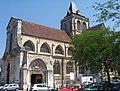 Eglise-st-taurin.jpg