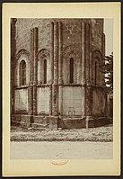 Eglise Saint-Gervais de Saint-Gervais - J-A Brutails - Université Bordeaux Montaigne - 0688.jpg