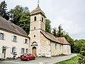 Eglise Saint-Nicolas de Belvoir. (2).jpg