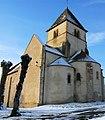 Eglise Saint-Pierre de Cercy-la-Tour.jpg