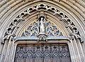 Eglise St.-Bonaventure Lyon.jpg