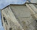 Eglise St Blaise5.jpg