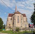 Eglise d'Adelans.jpg