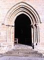 Eglise de Crozant porche.jpg