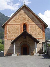 Eglise entremont.jpg