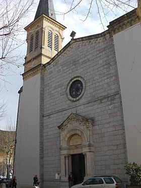 Eglise saint-hippolyte du fort.jpg