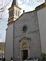 Eglise saint-hippolyte du fort.jpg