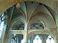 Eglise st Maximin Metz 61.jpg