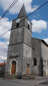 Eglise treveray.jpg