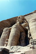 Egypte picture16.jpg
