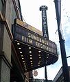 Egyptian Theatre (Sundance Film Festival 2012).jpg