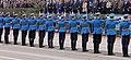 Egzercir Garde VS - Odbrana slobode 2019 Niš 7.jpg
